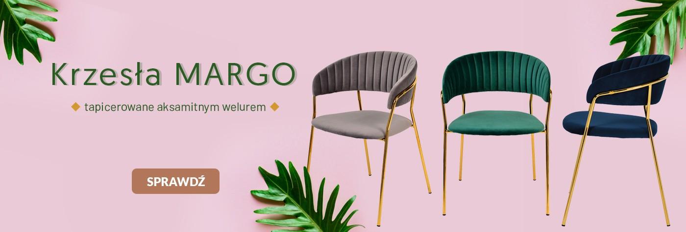 banner MARGO