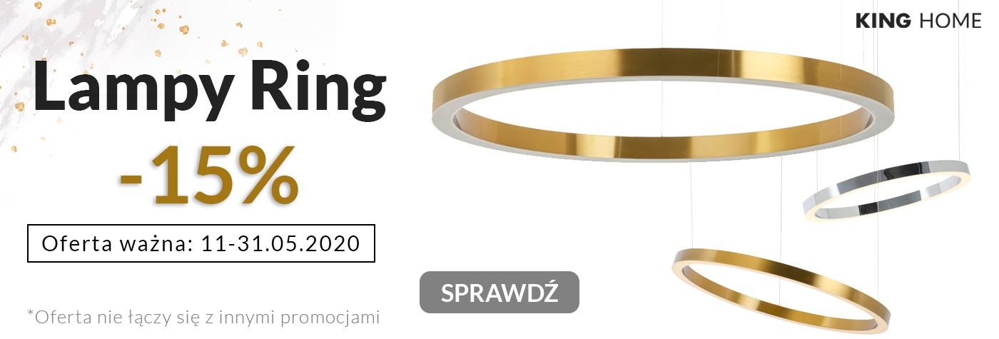 Ring -15%